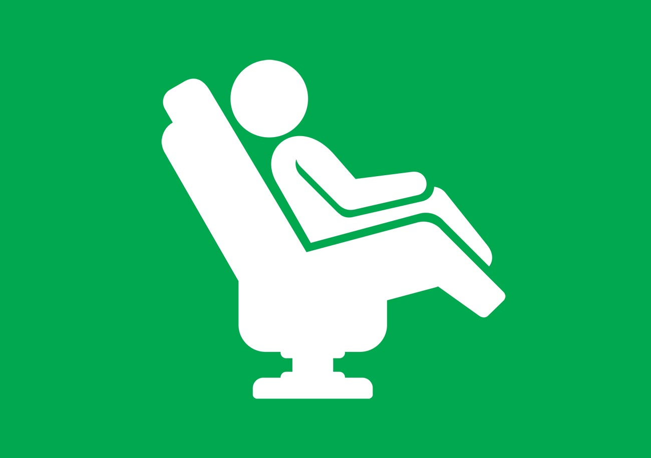 chair-massage-2