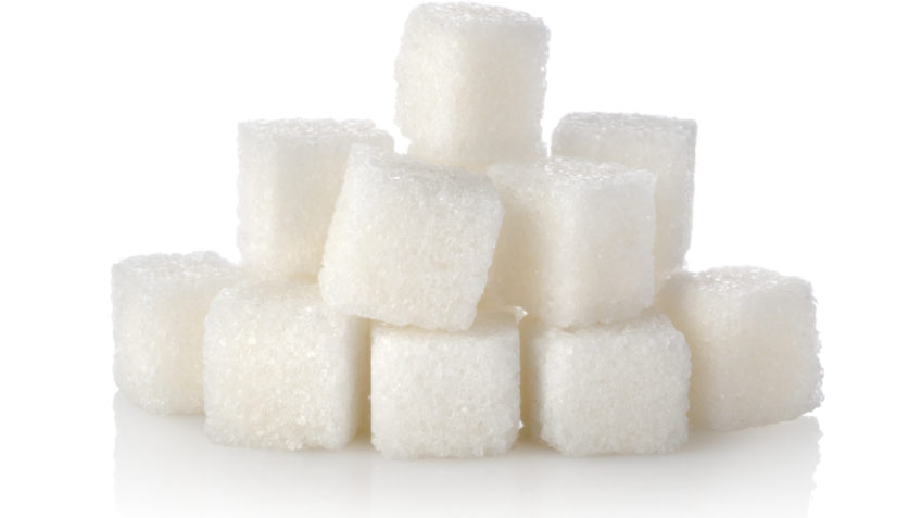 sugar awareness